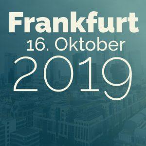 Frankfurt_PB