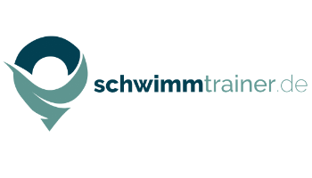 schwimmtrainer.de