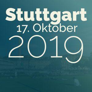 Stuttgart_PB