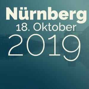 PB_nünberg_STde