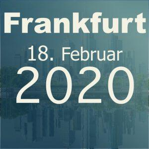 18022020_Frankfurt