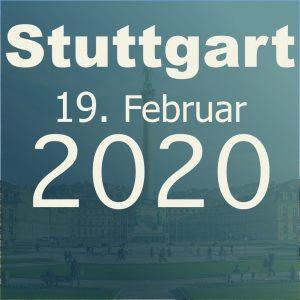 19022020_Stuttgart